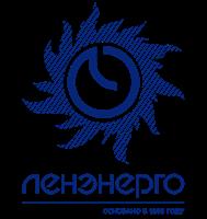 Logo_LE