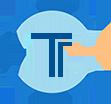 Logo_TGES