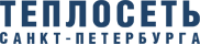 Logo_Teplo_b