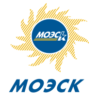 Logo_moesk